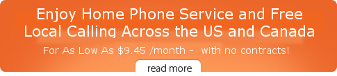 VoIP Much USA Promotion